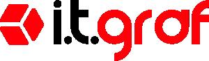 i.t.-graf Logo