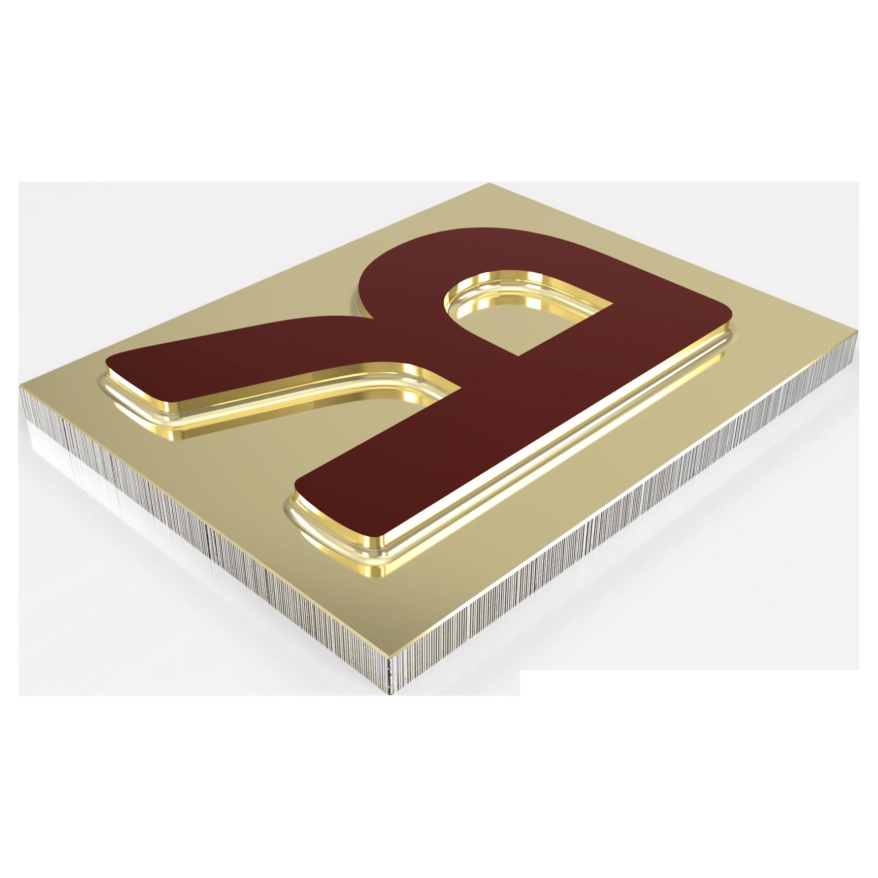 itgraf-klise-foliotisak